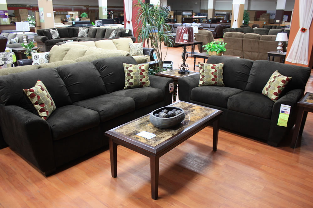 discount furniture and mattress karcher mall nampa