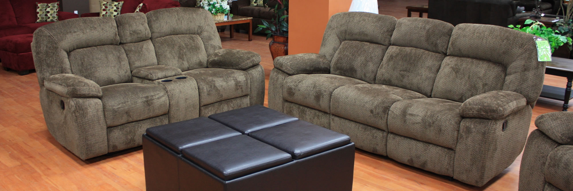 Discount furniture and mattress karcher mall nampa for Furniture nampa idaho