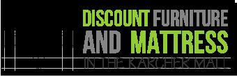Discount Idaho Furniture & Mattress